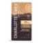 Charlotte's Web - CBD Capsules: 25mg - 30 Count