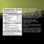Charlotte's Web - CBD Gummies: 10mg - Calm - Lemon Lime - 60 Count
