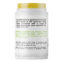 Incann Bio Clear CBD Salve - 100mg