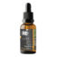 Relive Everyday - CBD Oil: 20mg - Natural