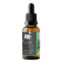 Relive Everyday - CBD Oil: 20mg - Refreshing Mint