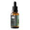 Relive Everyday - CBD Oil: 30mg - Refreshing Mint