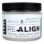 Relive Everyday - Topical Analgesic Cream: 200mg