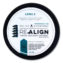Relive Everyday - Topical Analgesic Ointment: 400mg