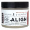 Relive Everyday - Topical Analgesic Ointment: 600mg