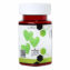 Relive Everyday - Vegan CBD Gummies: 10mg - Natural Lime