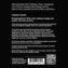 Relive Everyday - CBD Sleep Oil: 10mg - Lavander Lullaby