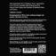 Relive Everyday - CBD Sleep Oil: 10mg - Mintnight Berry