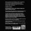 Relive Everyday - CBD Sleep Oil: 10mg - Orange Dream-Cycle